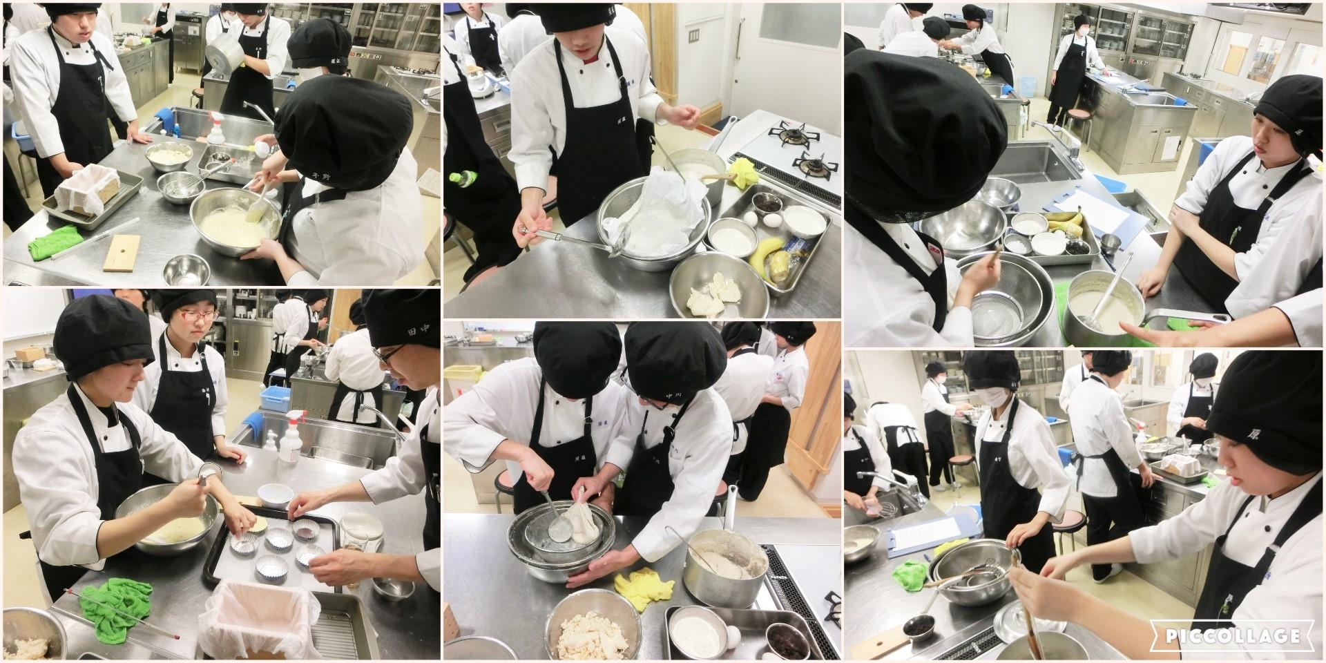食品学実習 授業報告です_d0073476_09275303.jpg