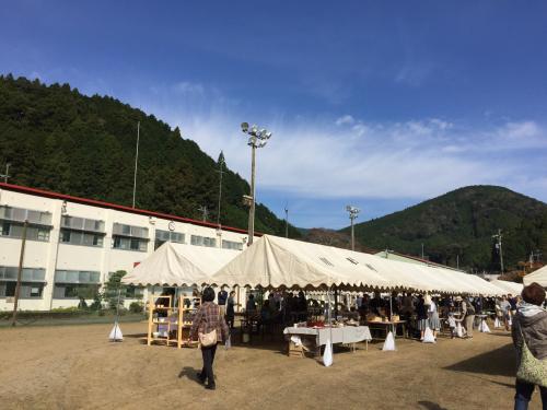 ささま国際陶芸祭_d0235276_12470365.jpg