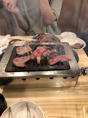 焼肉_f0200477_20101204.jpeg