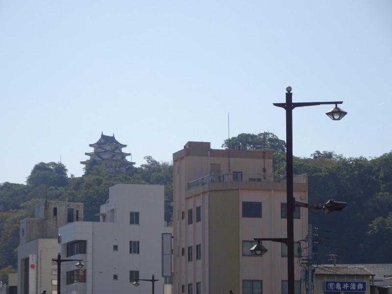 自転車遍路(高知~愛媛)4日目_e0201281_18583761.jpg