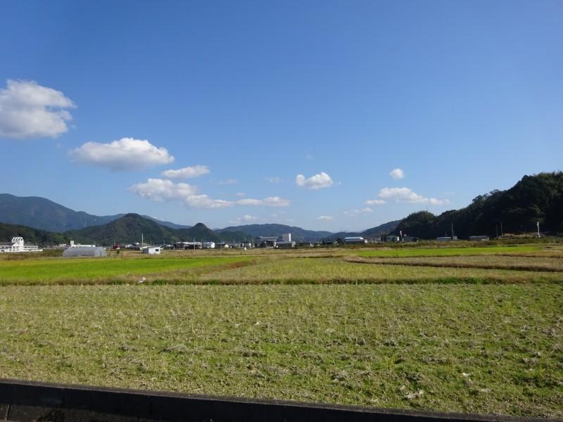 自転車遍路(高知~愛媛)4日目_e0201281_18593468.jpg