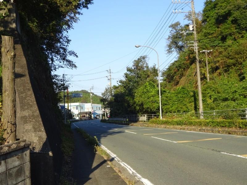 自転車遍路(高知~愛媛)4日目_e0201281_19040257.jpg