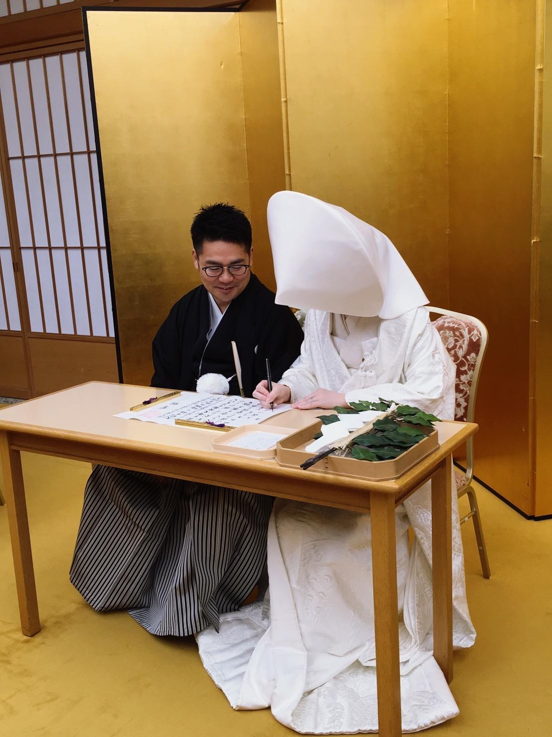 「藤山直人結婚式」_a0075684_10180989.jpg