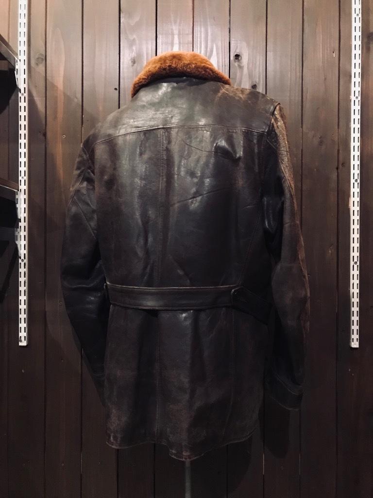 マグネッツ神戸店 圧倒的な存在感!_c0078587_14222400.jpg