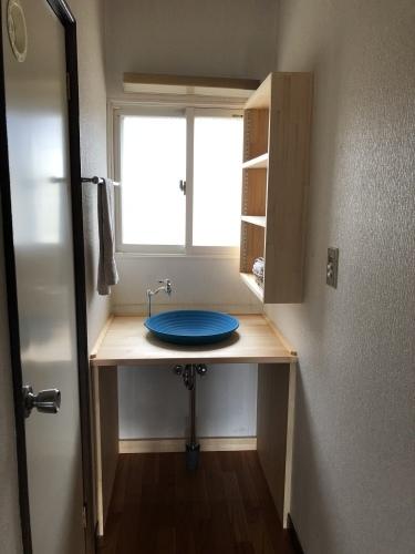 手洗器設置_f0150893_18212716.jpeg