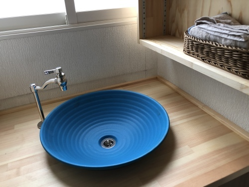 手洗器設置_f0150893_18214844.jpeg