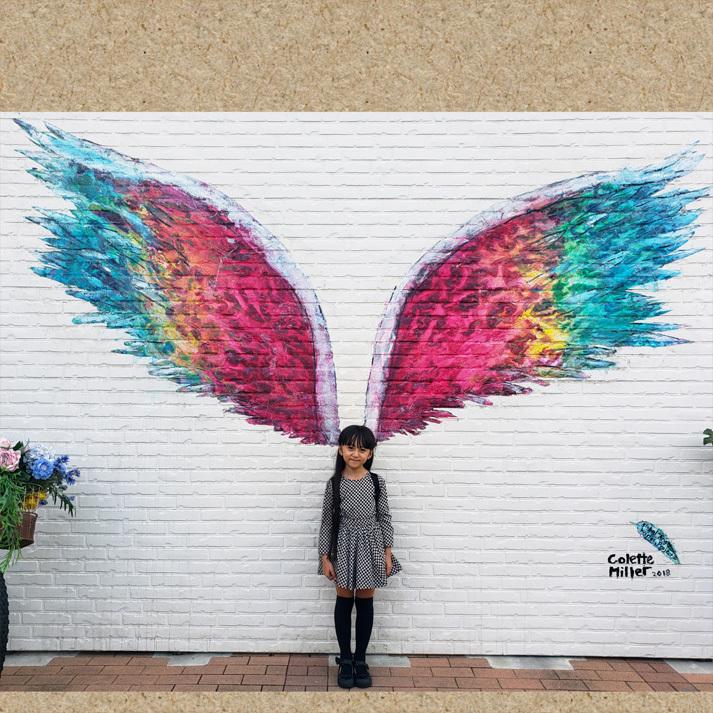 アルちゃん、江ノ島、虹のママ。_d0224894_09132136.jpg