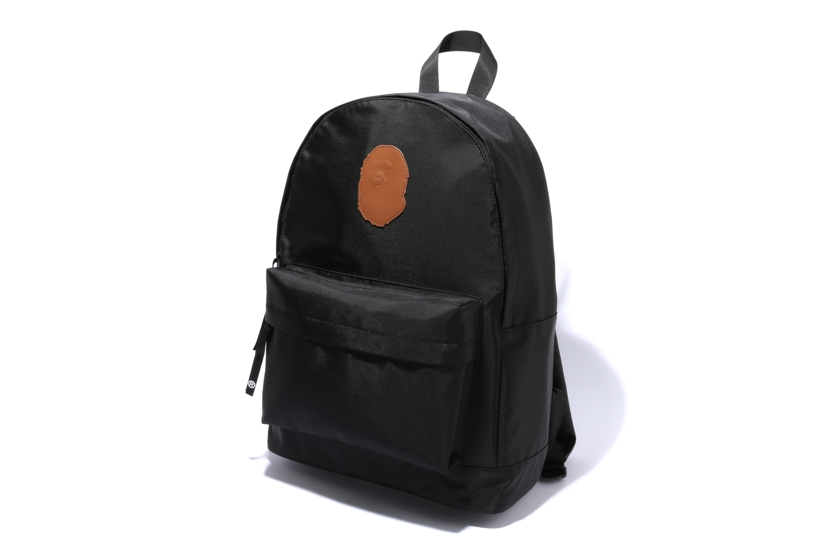 APE HEAD DAY PACK_a0174495_16023516.jpg