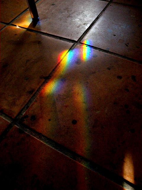 光の粒子_a0199297_19335277.jpg