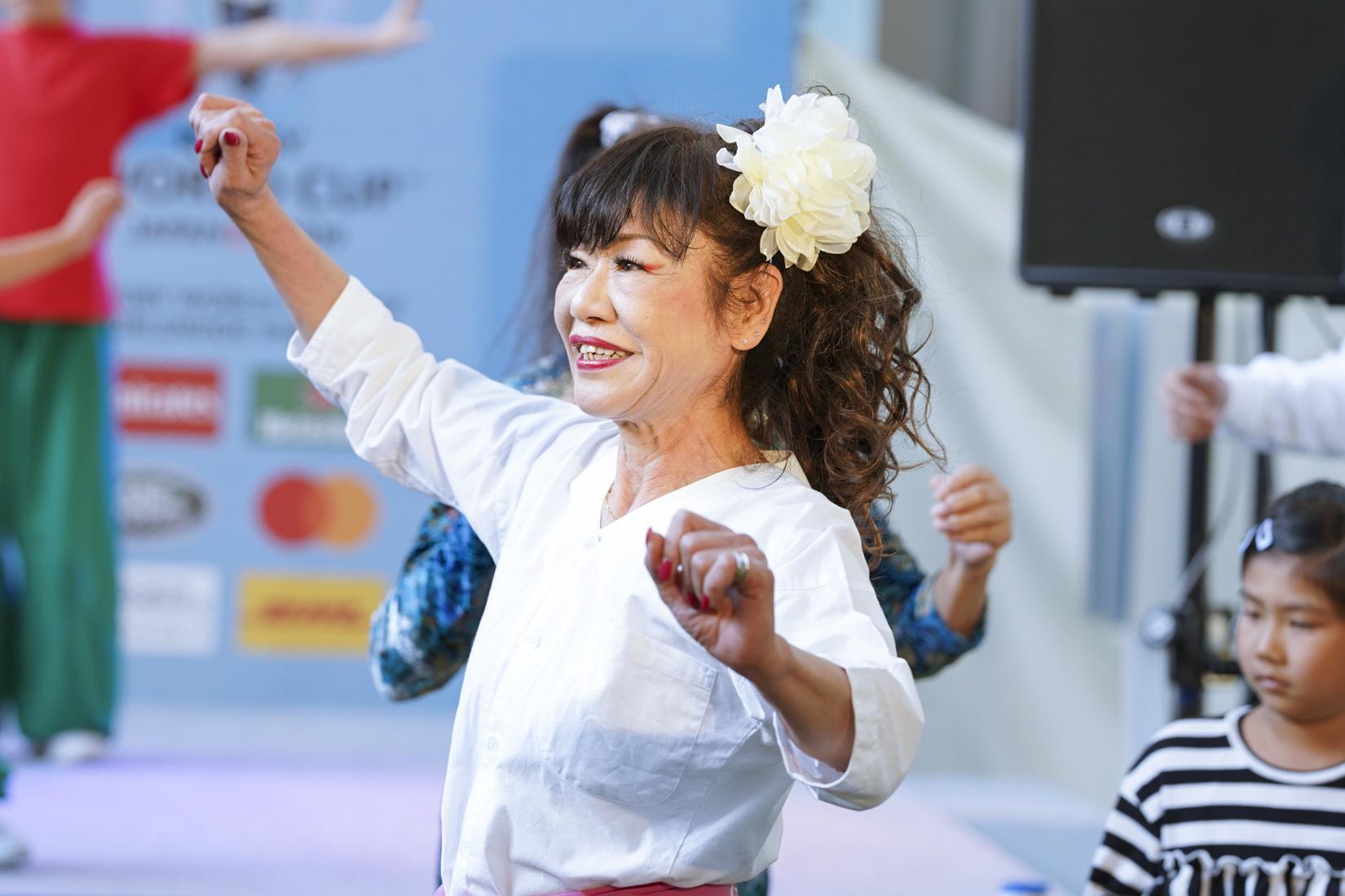 ラグビーワールドカップ2019ファンゾーンin静岡ソラモ会場_f0184198_00013662.jpg