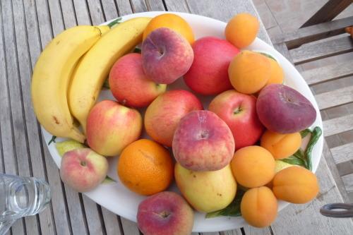 ある友達はフルーツだけで20kgの減量成功。_e0341401_01161130.jpg