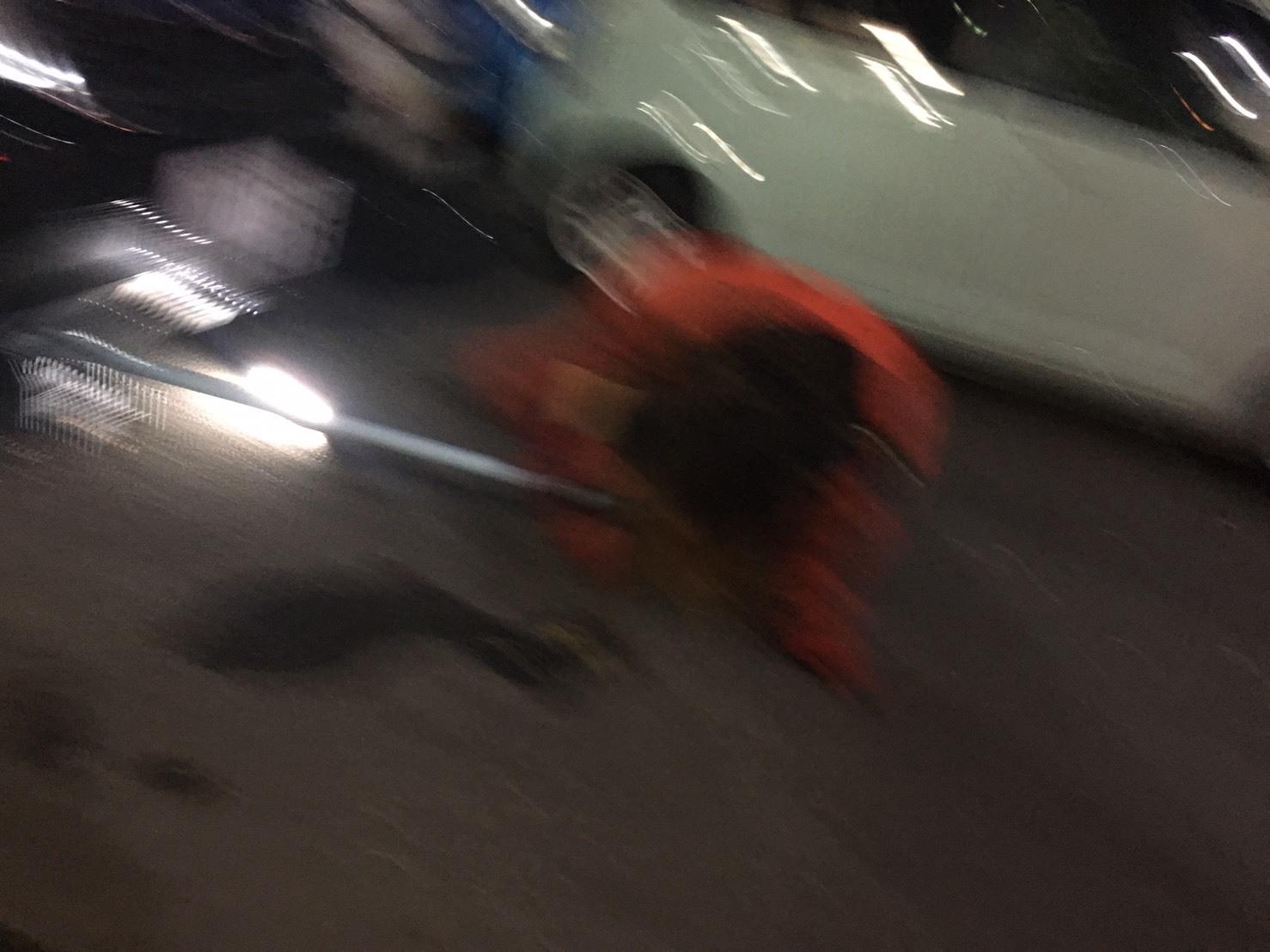11月9日(土)☆TOMMYアウトレット☆あゆブログ٩( ๑╹ ꇴ╹)۶ ウィッシュH様ご成約♪タイヤ交換殺到中!_b0127002_18130080.jpg