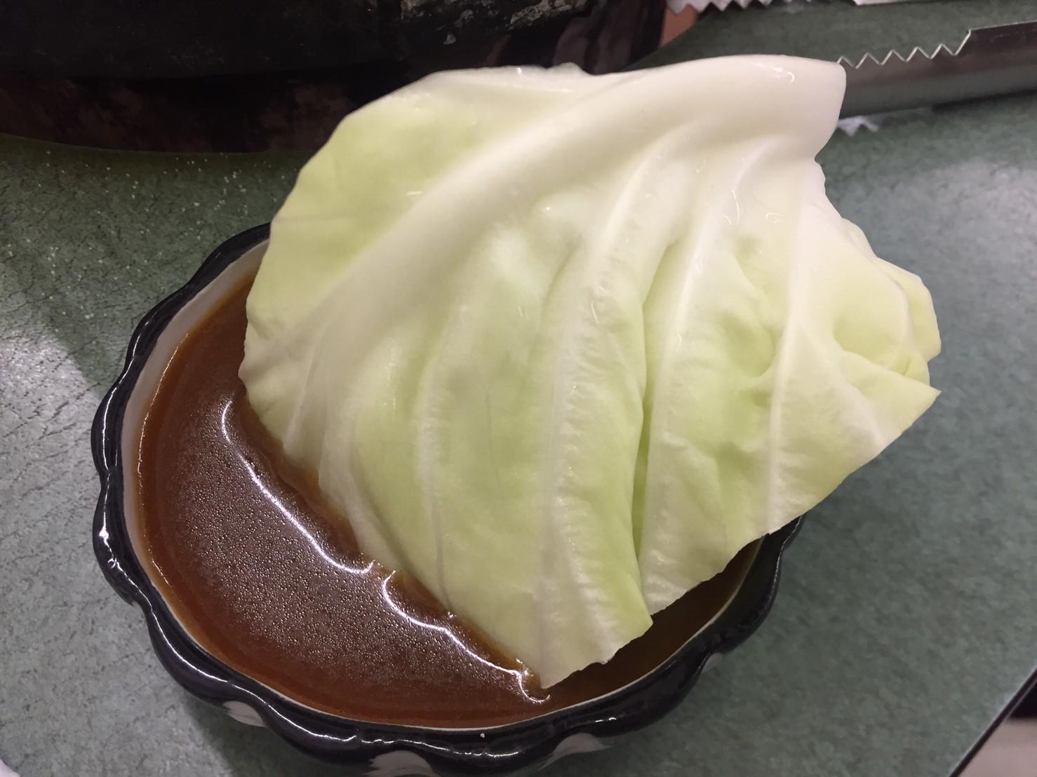 炭火焼肉 喜らく  ホホ肉_e0115904_05145603.jpg