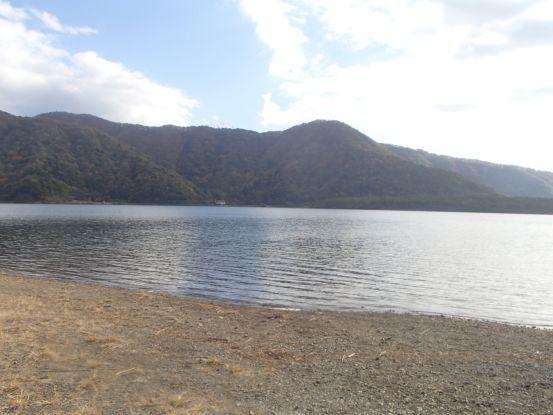 富士五湖方面へ_f0064906_11482787.jpg