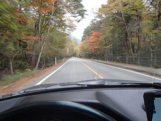 富士五湖方面へ_f0064906_11483934.jpg