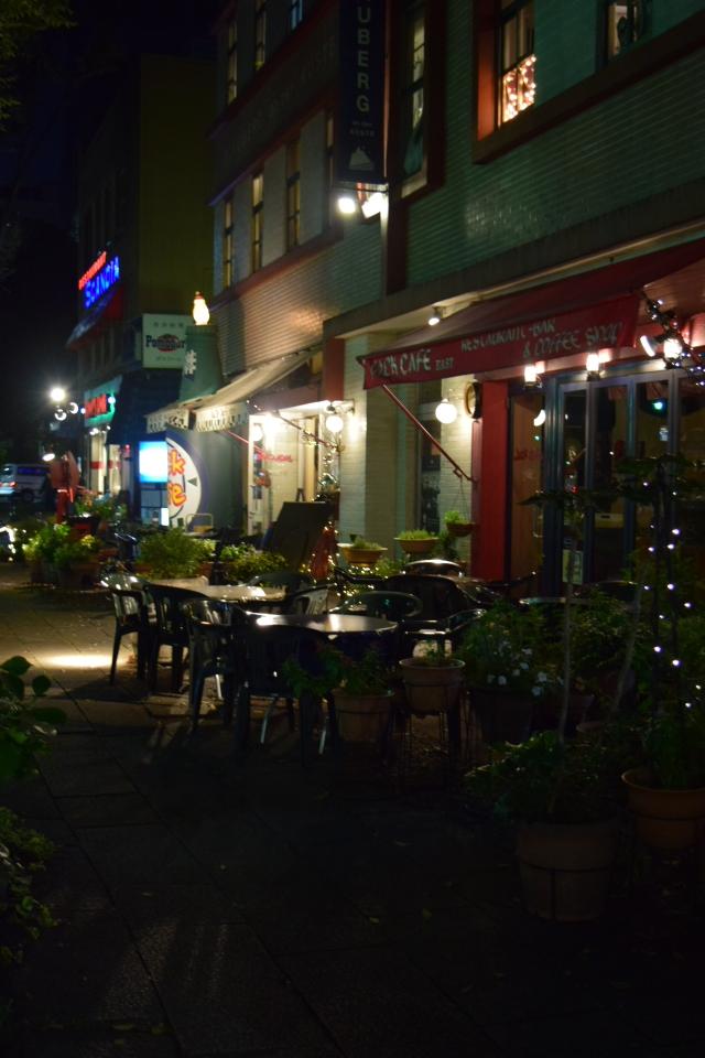 横浜市中区海岸通のジャパンエキスプレスビル(昭和モダン建築再訪)_f0142606_05222125.jpg