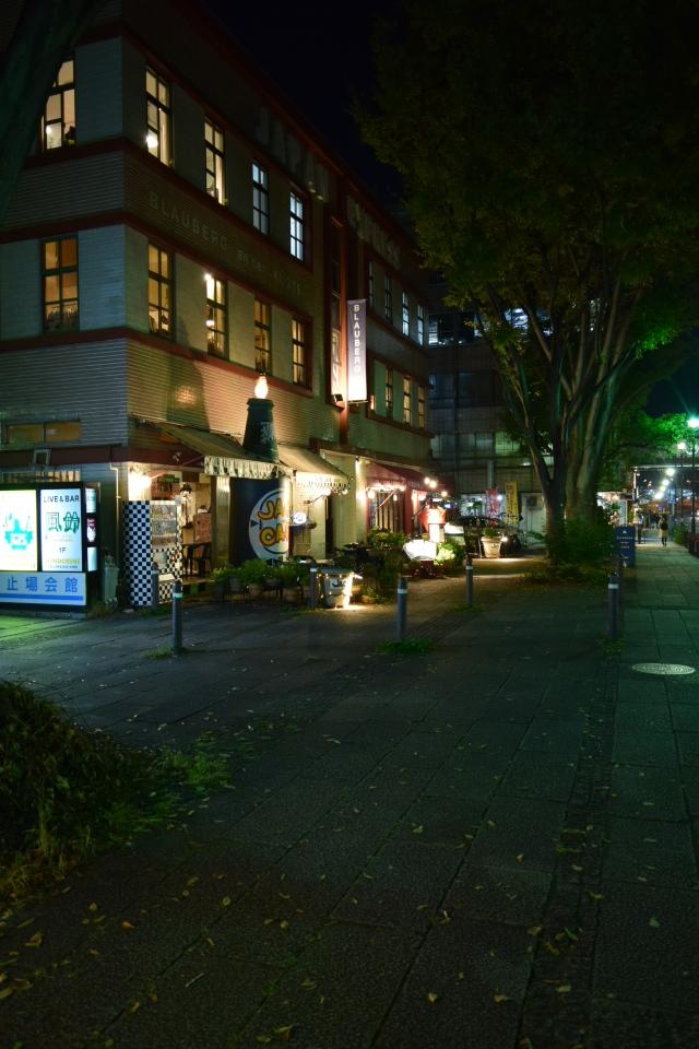 横浜市中区海岸通のジャパンエキスプレスビル(昭和モダン建築再訪)_f0142606_05303345.jpg