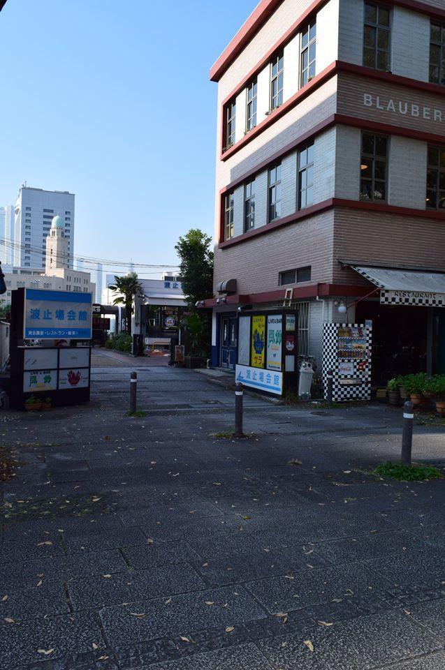 横浜市中区海岸通のジャパンエキスプレスビル(昭和モダン建築再訪)_f0142606_05330073.jpg