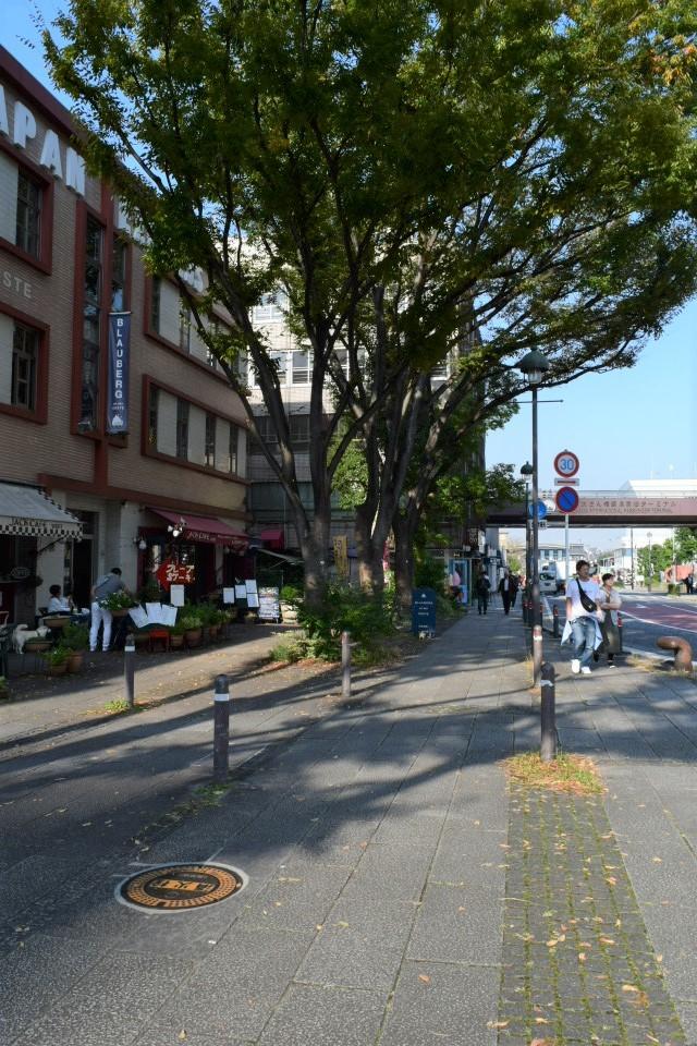 横浜市中区海岸通のジャパンエキスプレスビル(昭和モダン建築再訪)_f0142606_05491777.jpg
