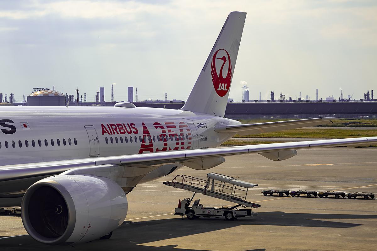 A350 Good!!  11月9日(土) 6737_b0069507_17094756.jpg