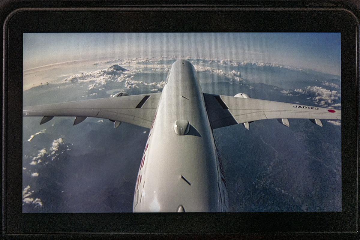 A350 Good!!  11月9日(土) 6737_b0069507_17094807.jpg
