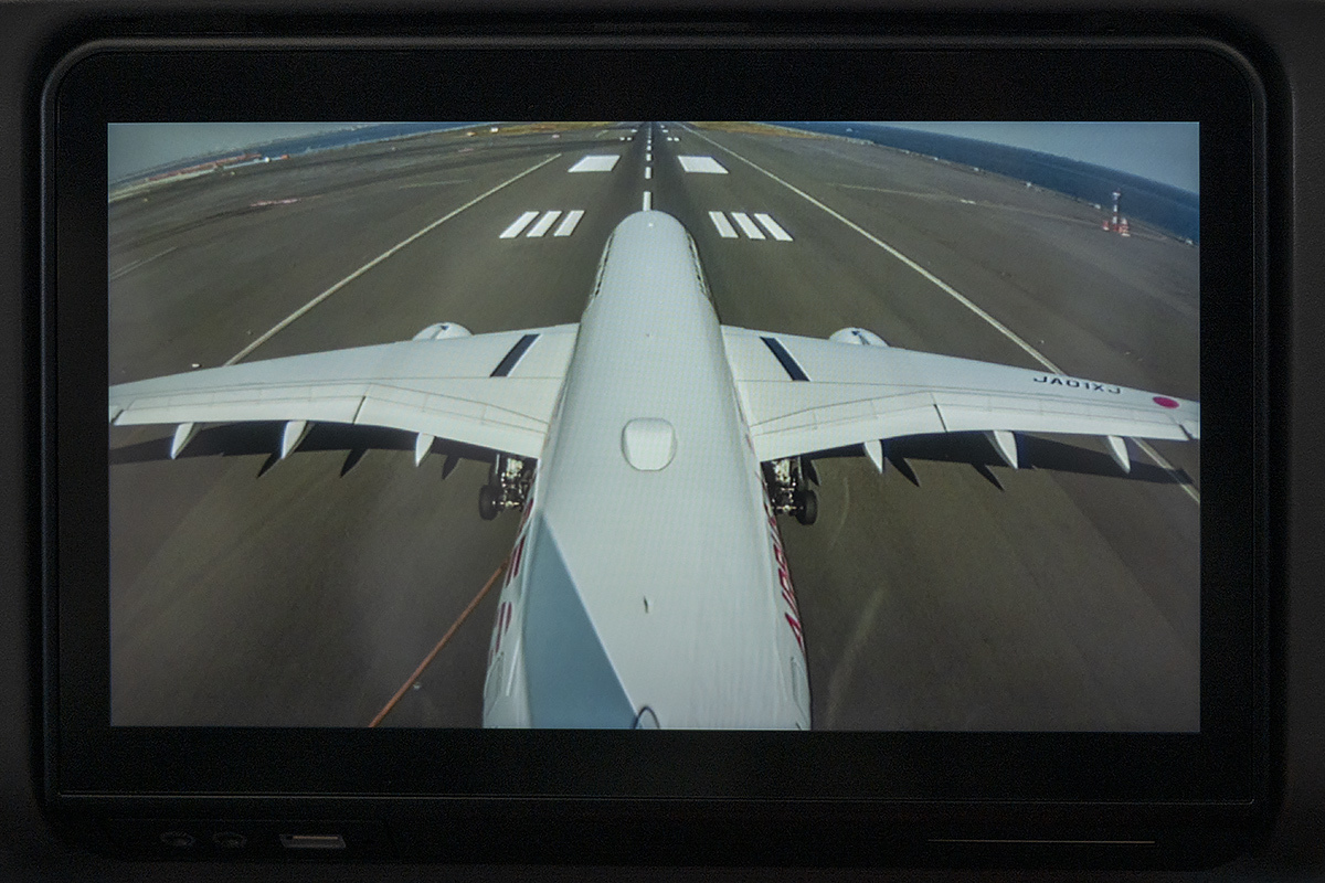 A350 Good!!  11月9日(土) 6737_b0069507_17094863.jpg
