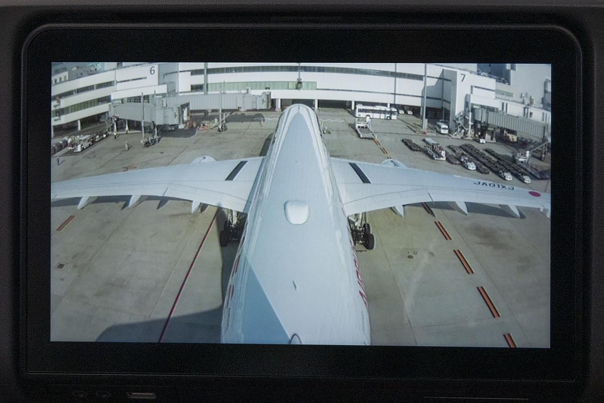 A350 Good!!  11月9日(土) 6737_b0069507_17094990.jpg