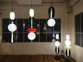 新進気鋭の照明ブランド、いよいよ本格発売開始です!_d0091909_17163341.jpg