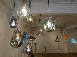 新進気鋭の照明ブランド、いよいよ本格発売開始です!_d0091909_17212480.jpg