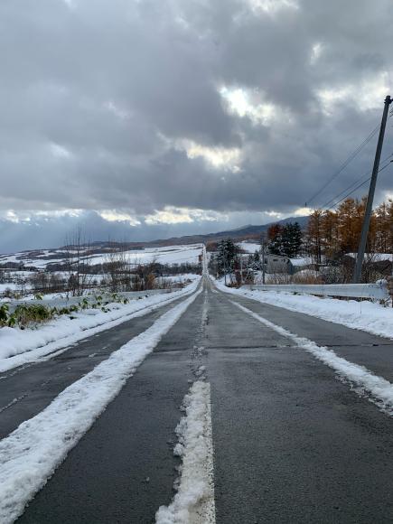 雪景色_f0096216_16010608.jpg