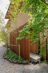 湯河原 住宅  for  OM Solar House_d0096520_16154535.jpg