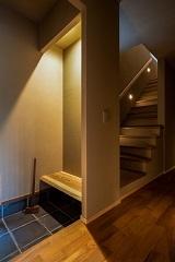 湯河原 住宅  for  OM Solar House_d0096520_16155012.jpg
