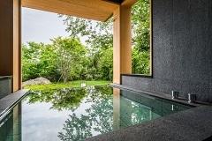 湯河原 住宅  for  OM Solar House_d0096520_16155576.jpg