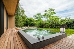 湯河原 住宅  for  OM Solar House_d0096520_16155978.jpg