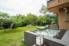 湯河原 住宅  for  OM Solar House_d0096520_16160125.jpg