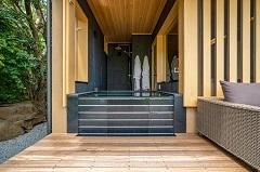 湯河原 住宅  for  OM Solar House_d0096520_16160606.jpg