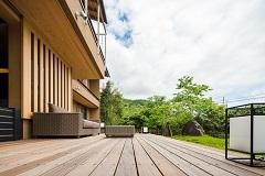 湯河原 住宅  for  OM Solar House_d0096520_16160902.jpg