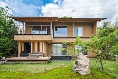湯河原 住宅  for  OM Solar House_d0096520_16161190.jpg