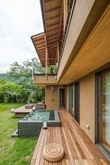 湯河原 住宅  for  OM Solar House_d0096520_16161401.jpg