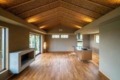湯河原 住宅  for  OM Solar House_d0096520_16161779.jpg
