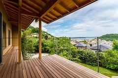 湯河原 住宅  for  OM Solar House_d0096520_16162409.jpg