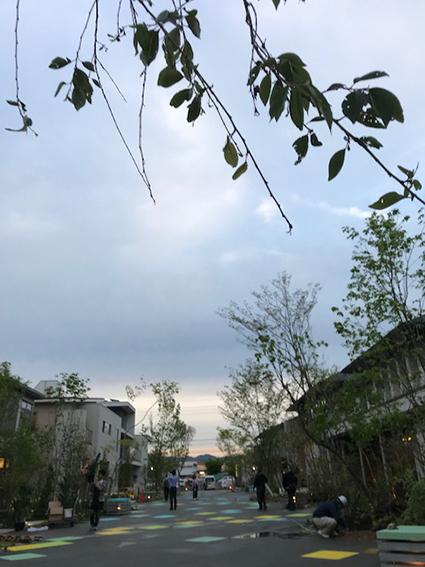 岡山へ_b0134123_19063933.jpg