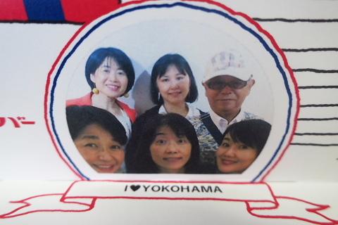 両親や祖父母たちの昭和史を見直す。_d0046025_22320556.jpg