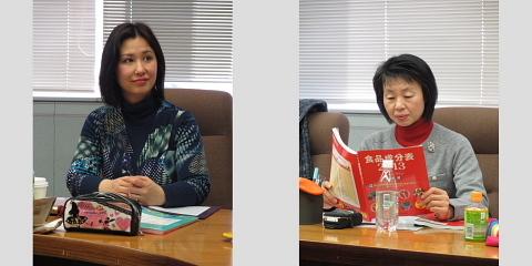 両親や祖父母たちの昭和史を見直す。_d0046025_22372876.jpg