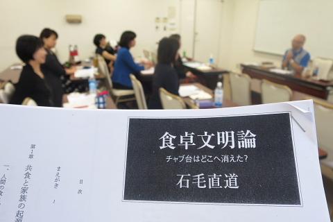 両親や祖父母たちの昭和史を見直す。_d0046025_22470090.jpg