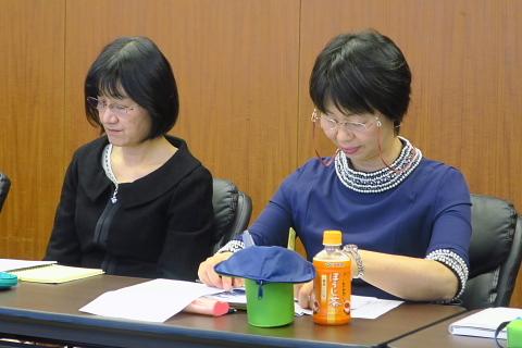 両親や祖父母たちの昭和史を見直す。_d0046025_22502215.jpg