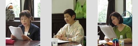両親や祖父母たちの昭和史を見直す。_d0046025_22521000.jpg