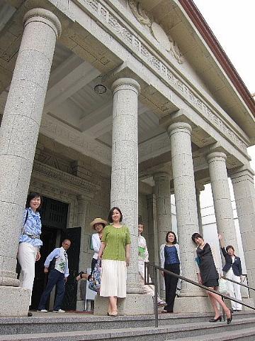 両親や祖父母たちの昭和史を見直す。_d0046025_22524040.jpg