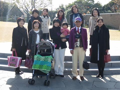 両親や祖父母たちの昭和史を見直す。_d0046025_22540149.jpg