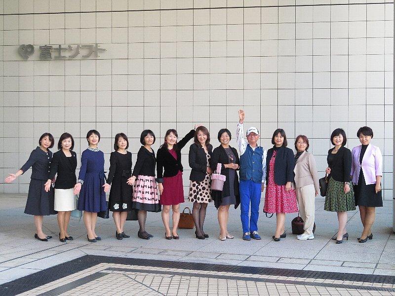両親や祖父母たちの昭和史を見直す。_d0046025_23074859.jpg